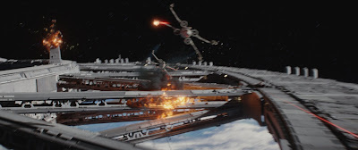 Rogue One A Star Wars Story Movie Image 7 (44)