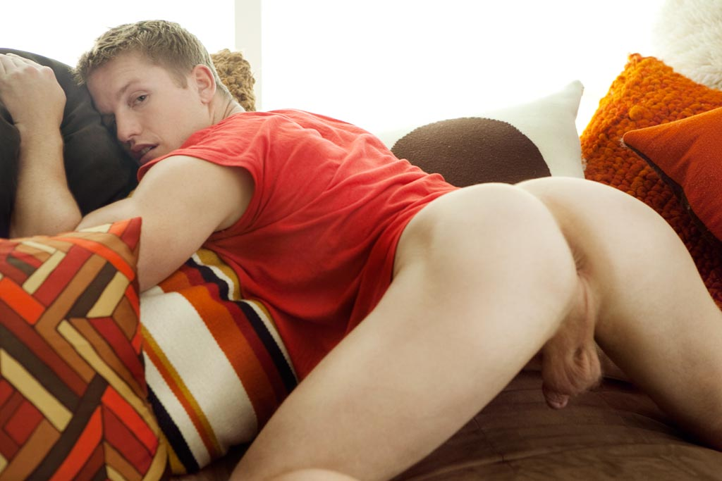 Riley Price Gay Sex