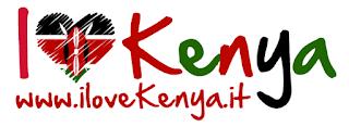 www.ilovekenya.it