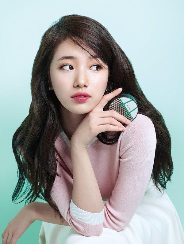 Kpop rose queen korean dance team 5