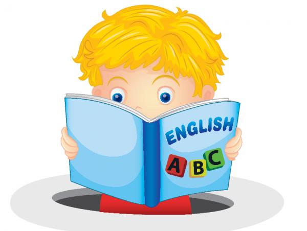 c1a95dfd13 Primeras palabras (Inglés) Excelente App gratuita para que tus niños  practiquen el inglés