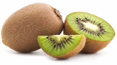 kiwifruit pictures