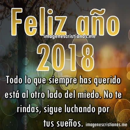 imagenes feliz navidad y año nuevo 2018