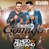 Lançamento: Zé Neto e Cristiano - Sonha Comigo (Andrë Edit Remix 2017)