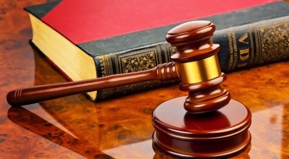 Картинки по запросу Как получить реальные юридические услуги