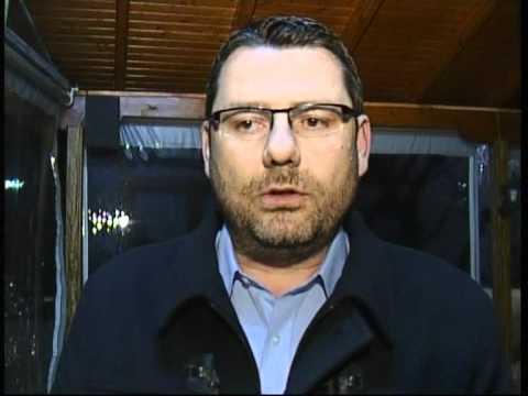 Παραίτηση Δημοτικού Συμβούλου στη Νεμέα