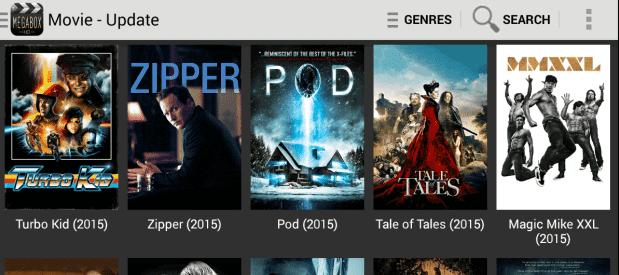 aplikasi nonton film gratis subtitle indonesia di android