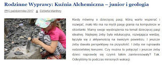 http://www.juniorowo.pl/rodzinne-wyprawy-kuznia-alchemiczna-junior-geologia/