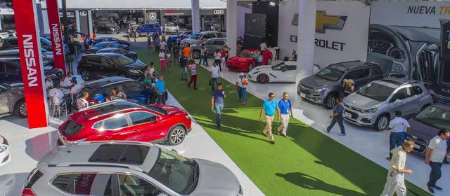 Autoferia Popular alcanza los RD$4,825 millones aprobados, superando resultados anteriores