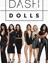 Dash Dolls | Bmovies