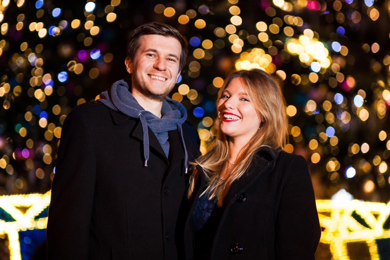 2 jakub0107 fotograf fotografia świąteczne sesje zdjęciowe melodylaniella zima christmas photography blog lifestyle