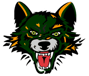 PA Wolves