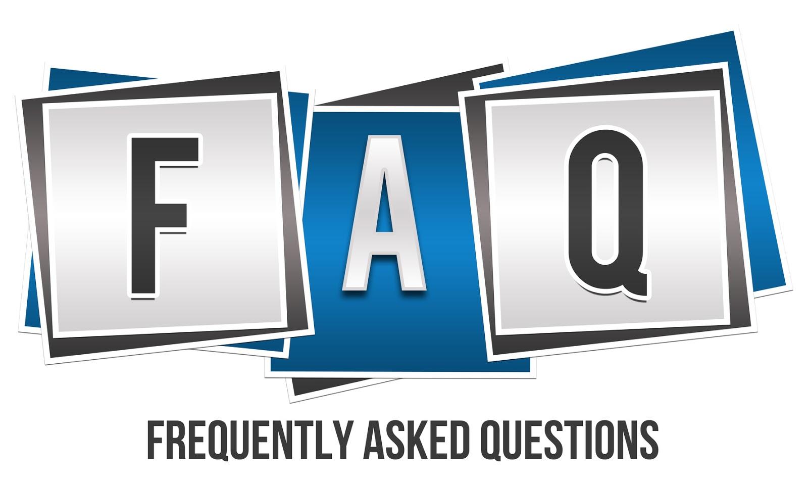 Tanya Jawab tentang Forex atau Valas | Trading Forex Valas TANPA MODAL secara Online
