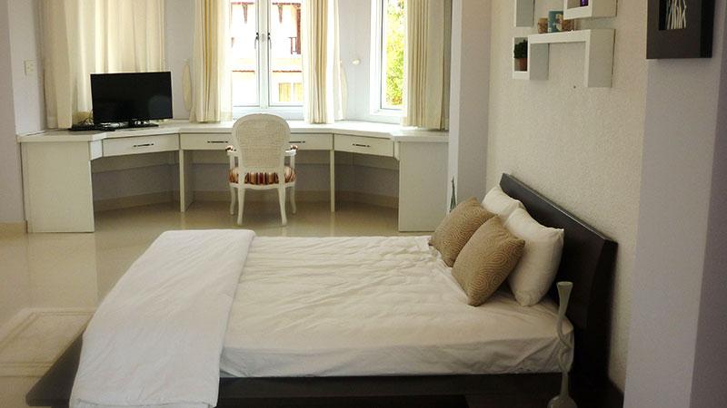50 Hotel/ khách sạn Nha Trang giá rẻ, gần biển, chợ Đầm, trung tâm thành phố