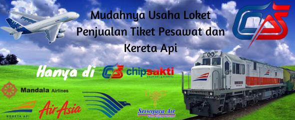 Jadwal Kereta Api Sibinuang Pariaman - Padang