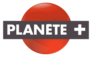 Planete plus HD Polish TV frequency on Hotbird
