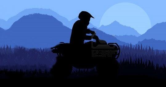 Pine Valley Blog: PV Safety