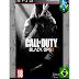 Call Of Duty Black Ops 2 + DLC para PS3 Jogo em Mídia Digital