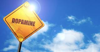 Dopamin Nasıl Arttırılır Dopamin İçeren Yiyecekler Ve Dopamin Diyeti