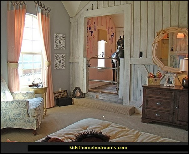 horse bedroom ideas. Horse Theme Bedroom  Decor Themed Decorating Ideas Equestrian Decorating Bedrooms Maries Manor