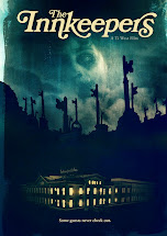 Vampchix Halloween Horror Movie Marathon 2014