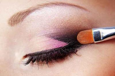 Mengetahui Bahan Kimia Di Kosmetik Kecantikan