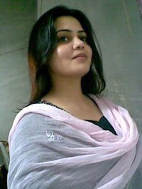 Pakistani Cute Girls  Fitness And Health-9674
