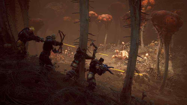 screenshot-2-of-rend-pc-game