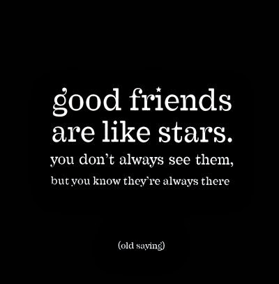 Quotes About Friendship By Famous Authors Pleasing Quotes About Friendshipfamous Authors
