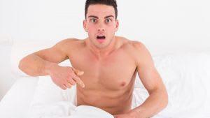 Jual Obat Kelamin - Obat Sipilis - Kencing Nanah Di Apotik