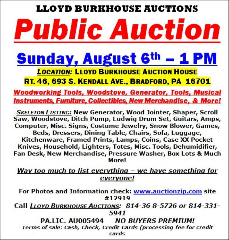 http://www.auctionzip.com/PA-Auctioneers/47592.html