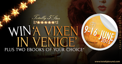 https://www.totallybound.com/a-vixen-in-venice-giveaway