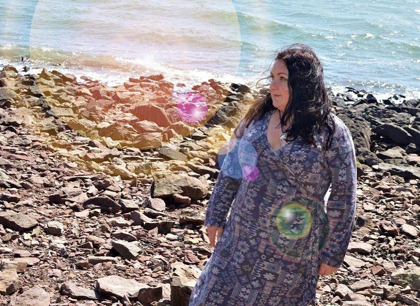 Nomad Clothing Fairtrade Clothing and Vegan Dr Martins #ethicalfashioncollective