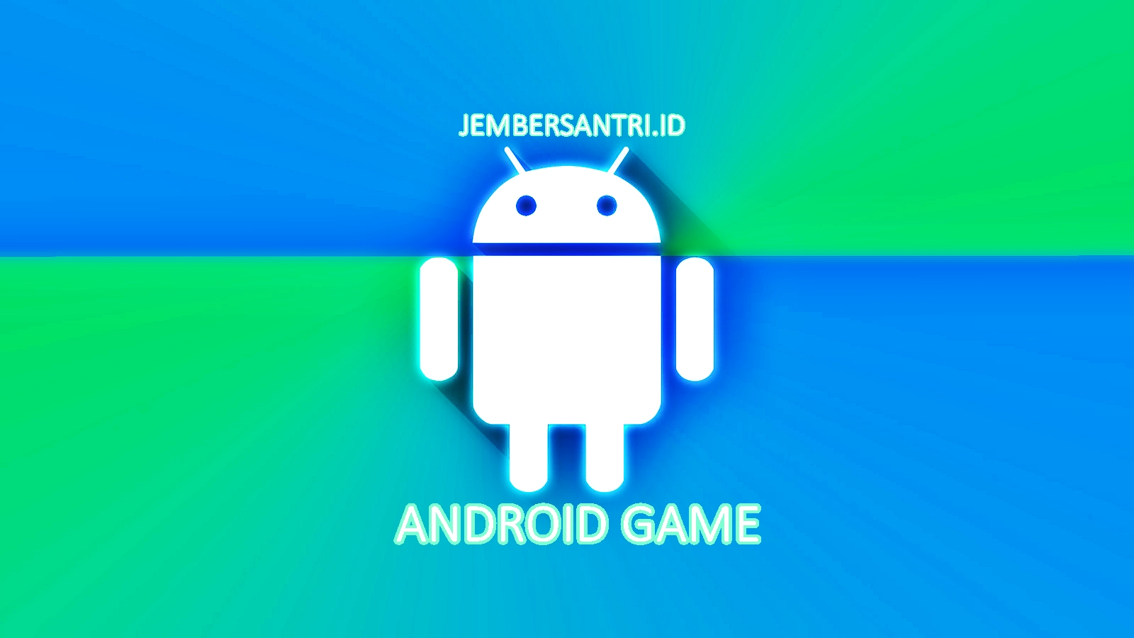 Kumpulan Game Android Offline/Online Terbaru dan Terbaik ...