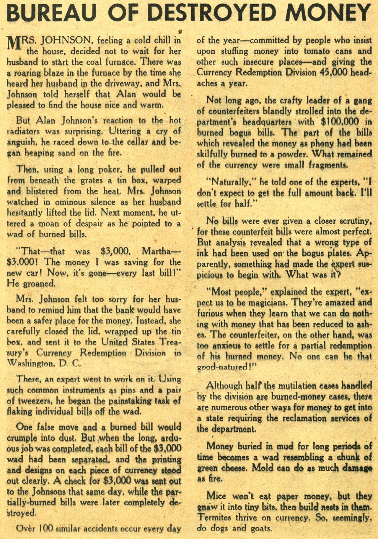 Detective Comics (1937) 253 Page 25