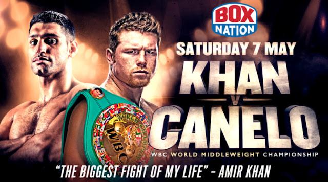 http://www.boxingusa.info/p/live-tv-hd.html