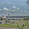 INFO Lowongan Kerja Operator Produksi Terbaru PT SAMJIN INDONESIA