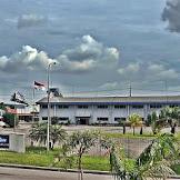 Lowongan Operator Produksi PT. SAMJIN INDONESIA - Cikarang