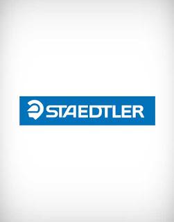 staedtler vector logo, staedtler logo vector, staedtler logo, staedtler, staedtler logo ai, staedtler logo eps, staedtler logo png, staedtler logo svg