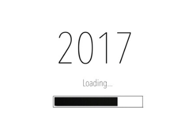 A Look Back on 2016