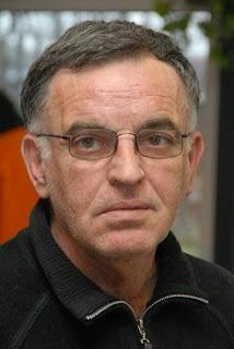 Zoran M. Mandić - Page 2 IMG-20161203-WA0017