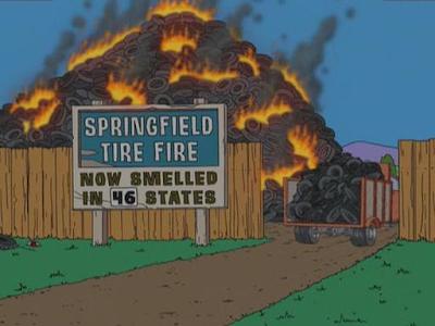 Memes incendio Seseña