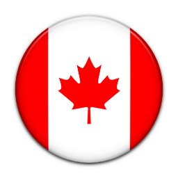 FREE IPTV LINKS Canada m3u playlist with tv channels