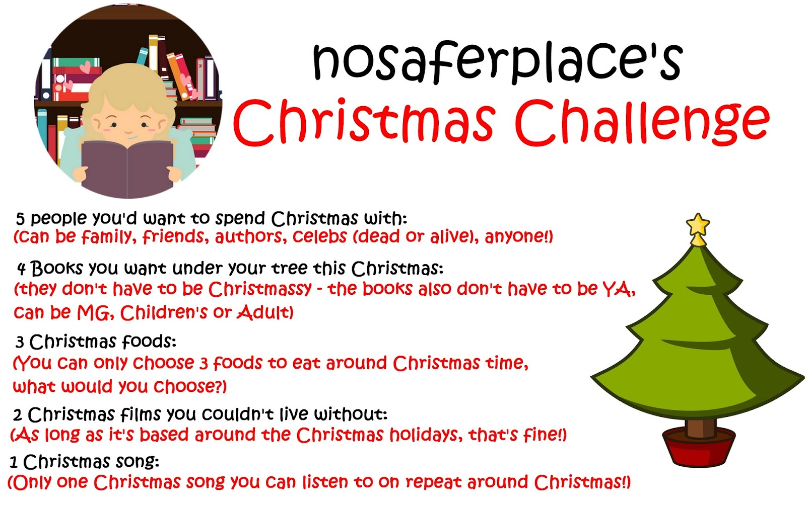 December 2017 - nosaferplace