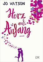 https://www.luebbe.de/lyx/buecher/frauenromane/herz-auf-anfang/id_6112080