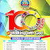 CAC @100:Prophet Hezekiah storms Port Harcourt for Centenary Revival