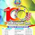 CAC @100:Prophet Hezekiah storms Port Harcourt for Centenary Revival