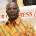 NLC, Others Attack Senate Over Move To Amend CCT Act