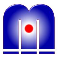 logo magnet indonesia solusi kebutuhan dan aplikasi magnet di indonesia