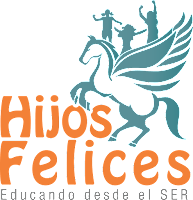 http://www.hijosfelices.com